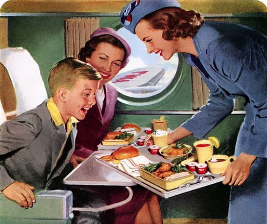 twa-the-good-old-times