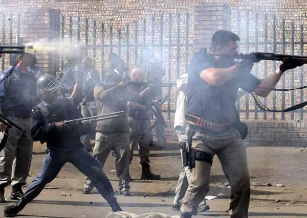 0-johannesburg-riots