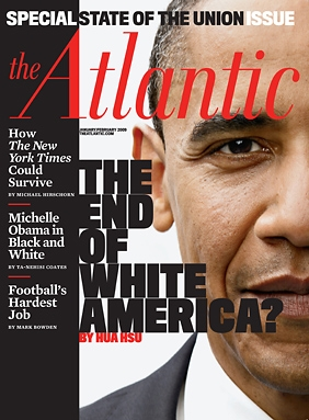 02-atlantic-the-end-of-white-america