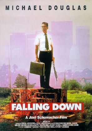 04-falling-down