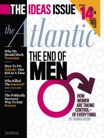 07-atlantic-the-end-of-men