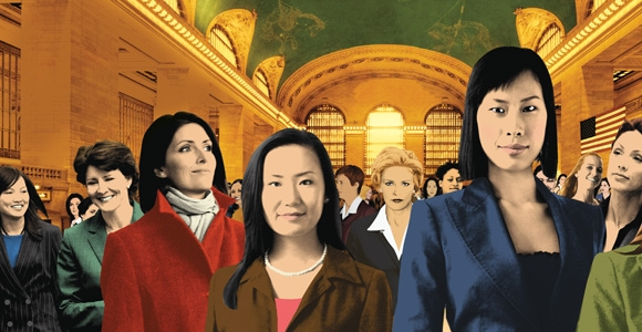 08-rosin-women