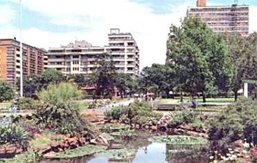 1-joubert-park-johannesburg