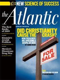 11-atlantic-christian-crash