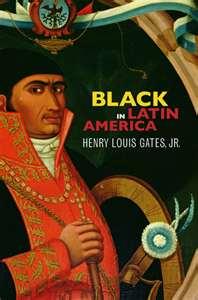 Henry Louis Gates jr. untersucht das Verschwinden der Schwarzen in Mexiko und Peru.