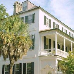 Die Kultur Britisch-Westindiens trifft in South Carolina ein