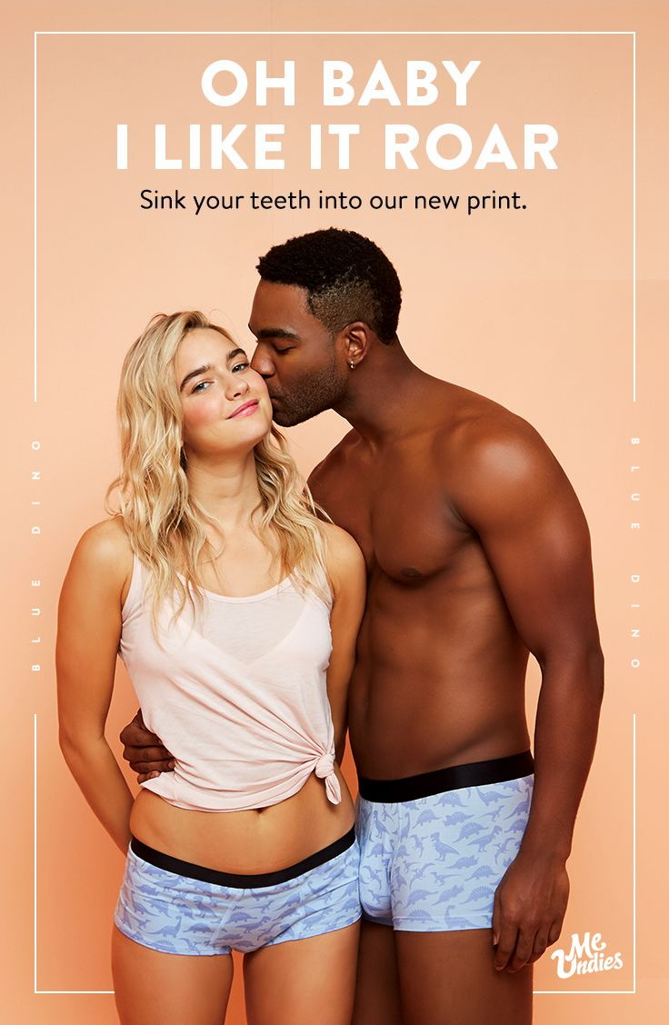Top 5 Best Interracial Dating Sites | Interracial Match Dating Si Black Men | Interracial Couple Interraziale Familie, Interkulturelle Ehe, Weiße Jungs.