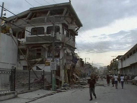 01-haiti-earthquake