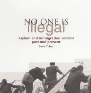 niemand-illegal