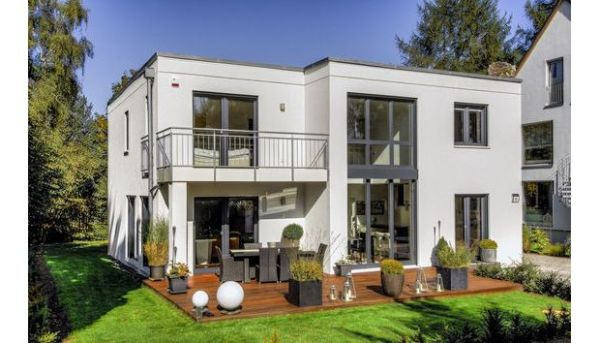house-iwth-nest5549-620x354